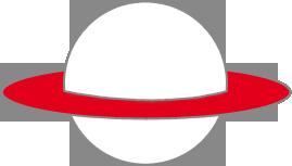 Logo: Online-Self-Assessment des Fachbereichs Physik